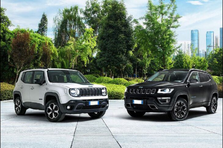 2020 Jeep Renegade Accessories Floor Mats Grille Inserts Key Cost Jeepster Images