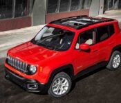 2020 Jeep Renegade Reviews Latitude Sport Fwd Vent Visor Lift Kit Trailer Hitch Recall 2017