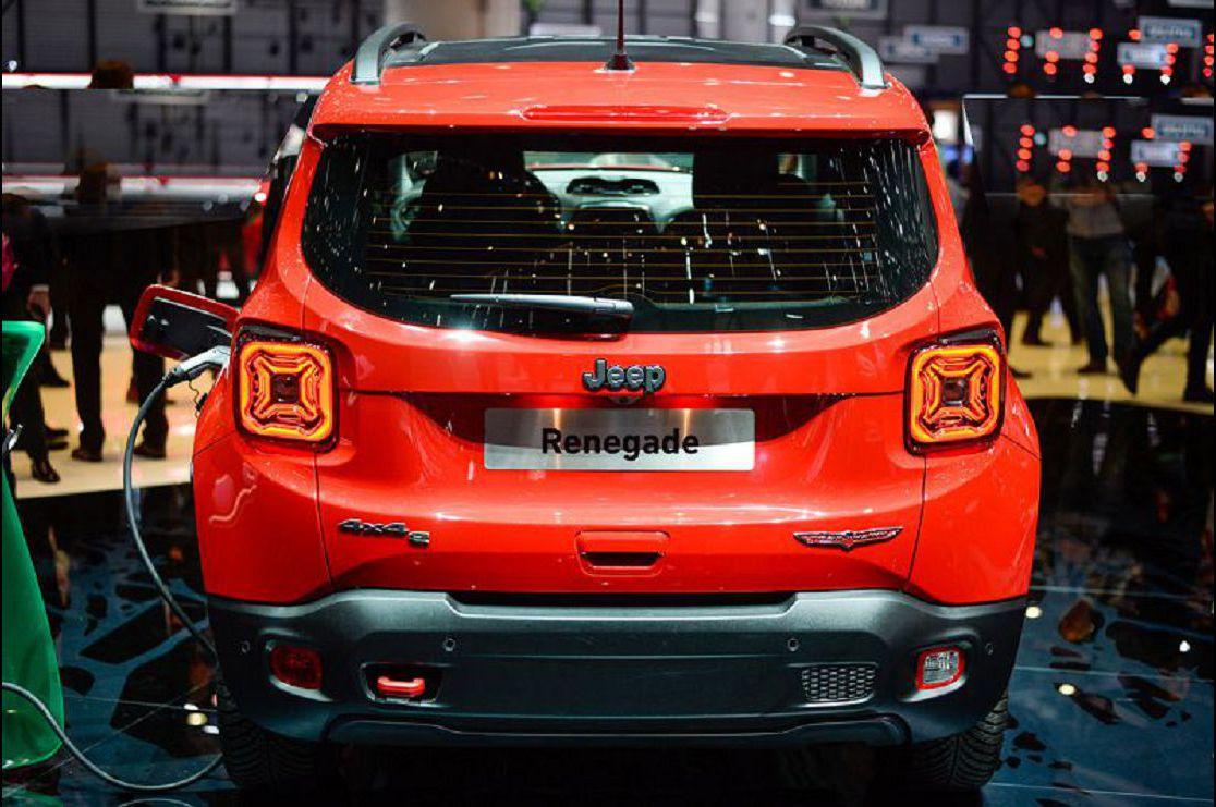 2020 Jeep Renegade Seat Covers Trailhawk Pics Specs Renegades Black Near Me Parts