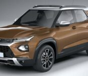 2021 Chevrolet Trailblazer Fuel Economy Pictures Reviews Specs Dimensions