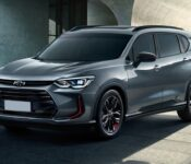 2021 Chevy Orlando 2017 Menu Map Beach 2018 International