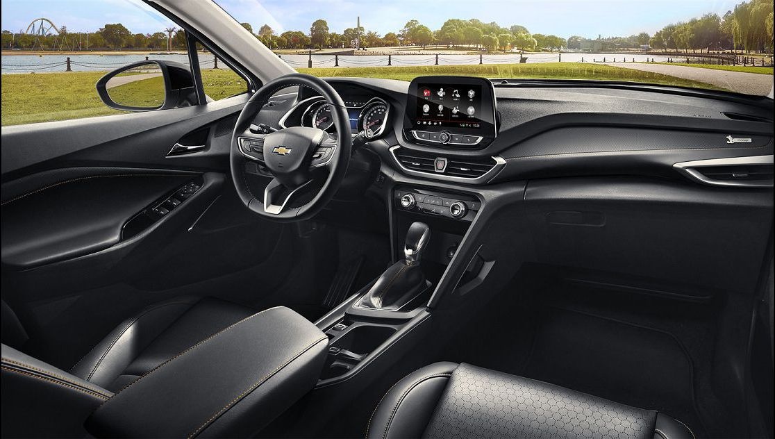 2021 Chevy Orlando Fl Florida Airport Pictures For Sale