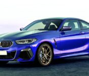 2022 Bmw 2 Series F45 F46 Active Xdrive Wikipedia Forum