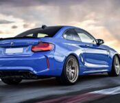 2022 Bmw 2 Series Sedan Lease Wheels