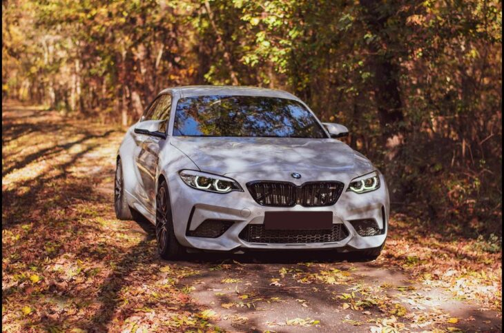 2022 Bmw M2 0 60 Specifications Forums 2016 Gts 2015