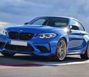 2022 Bmw M2 Carbon Fiber Front Lip Wheels Spoiler