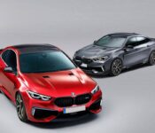 2022 Bmw M2 Height Xdrive Usa Exhaust 2020 Games