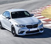 2022 Bmw M2 M240i Competition M240 G87 Coupe
