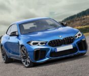 2022 Bmw M2 Vs Parts Suv 2017 Manual Black