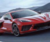2022 C8 Corvette Z06 For Sale Price Review Reviews 2017