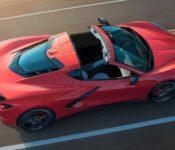 2022 C8 Corvette Z06 Lt7 Motor Trend Spy Artists Rumors