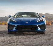 2022 C8 Corvette Z06 News Sound Details Pricing Render Release