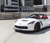 2022 Chevrolet Corvette Z06 2020 3lz 0 60 Prices Coupe 1lz