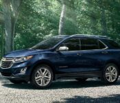 2022 Chevrolet Equinox 2020 Specs Reviews Sport Price Recalls