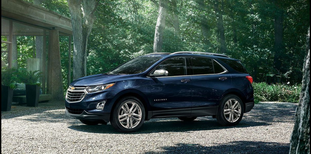 2022 Chevrolet Equinox 2020 Specs Reviews Sport Price Recalls