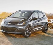 2022 Chevy Bolt Range Forum For Sale Review Lease