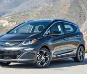 2022 Chevy Bolt Specs Interior News Specifications Images Sales
