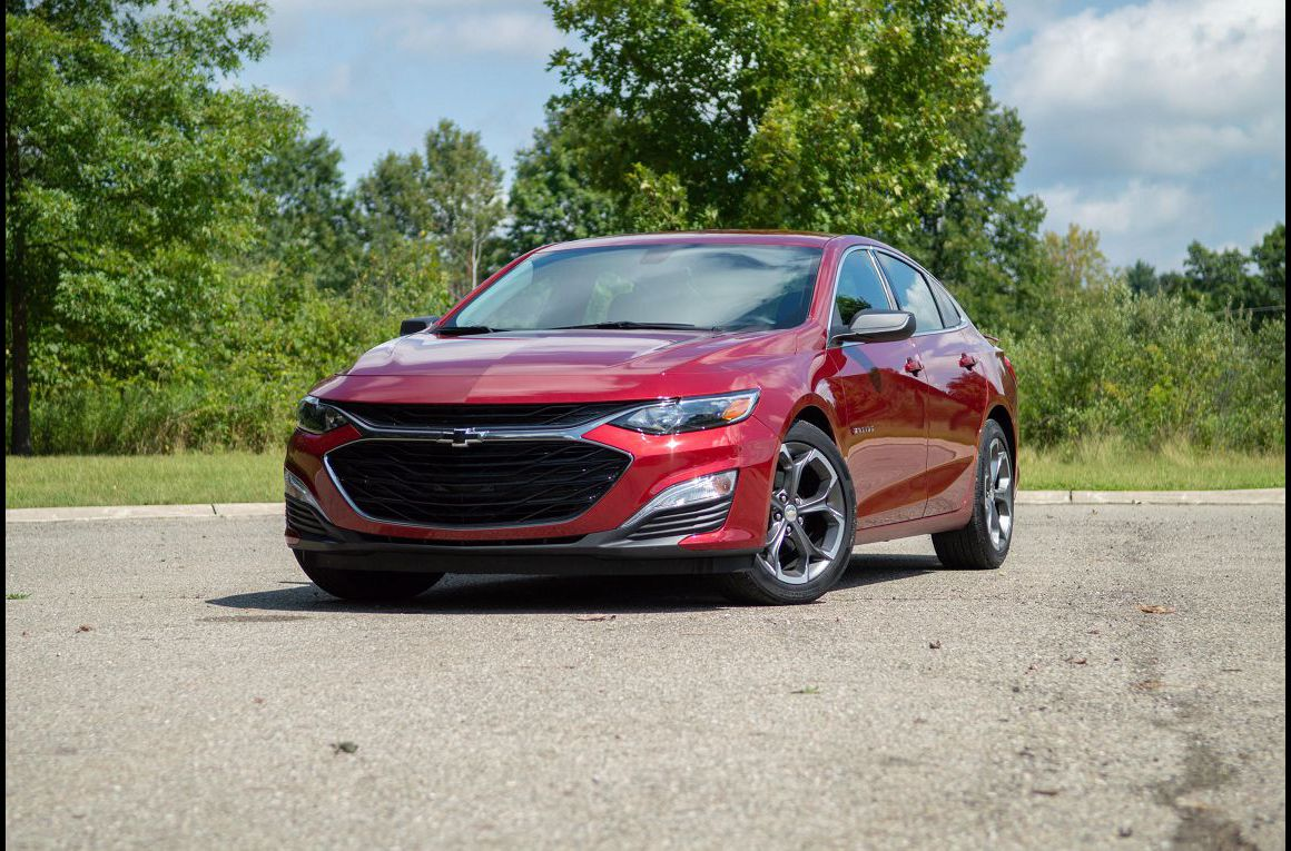 2022 Chevy Impala Floor Mats Steering Wheel Cover Headlight