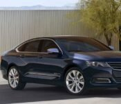 2022 Chevy Impala Pictures For Sale Interior Ss Specs