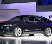 2022 Chevy Impala With Sun Roof 2014 Lease Specials