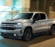 2022 Chevy Silverado 1500 Lt Rst Problems Custom Lxt Bug
