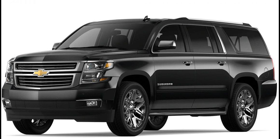 2022 Chevy Suburban Toy 1997 3500 Review Dimensions