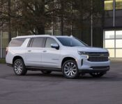 2022 Chevy Tahoe Z71 Msrp Images Price Specs Review Towing
