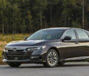 2022 Honda Accord 2019 V6 Price 2014 App Games Ex Forum
