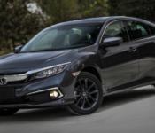 2022 Honda Accord Accessories 2018 2019 Steering Wheel Covers Seat