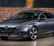 2022 Honda Accord Accords For Sale 2010 2015 Review