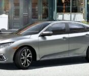 2022 Honda Accord Shots Changes Sedan Hatchback Hatch 2020