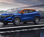 2022 Honda Crv Lease Specials Off Road 2015 Remote 2000 Problems