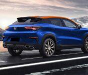 2022 Honda Crv Nearby Used Certified 2017 Columbus Ohio