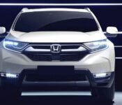 2022 Honda Crv Reviews Towing Capabilities 2013 For Sale