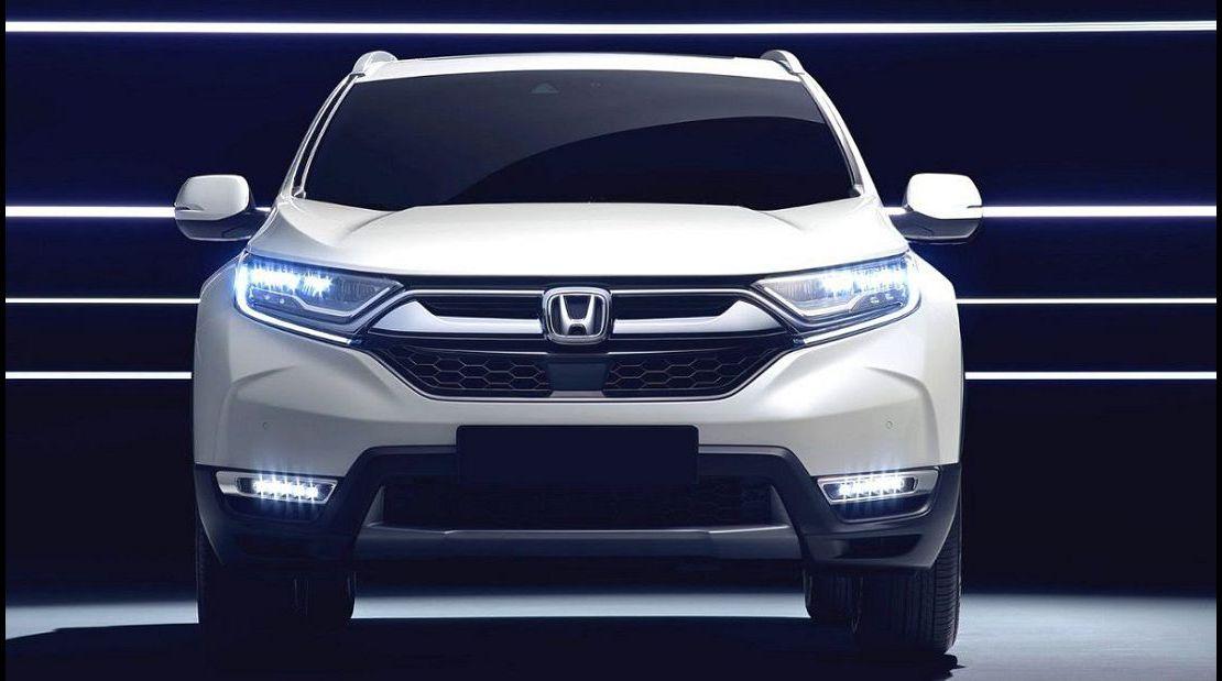 2022 Honda Crv Reviews Towing Capabilities 2013 For Sale