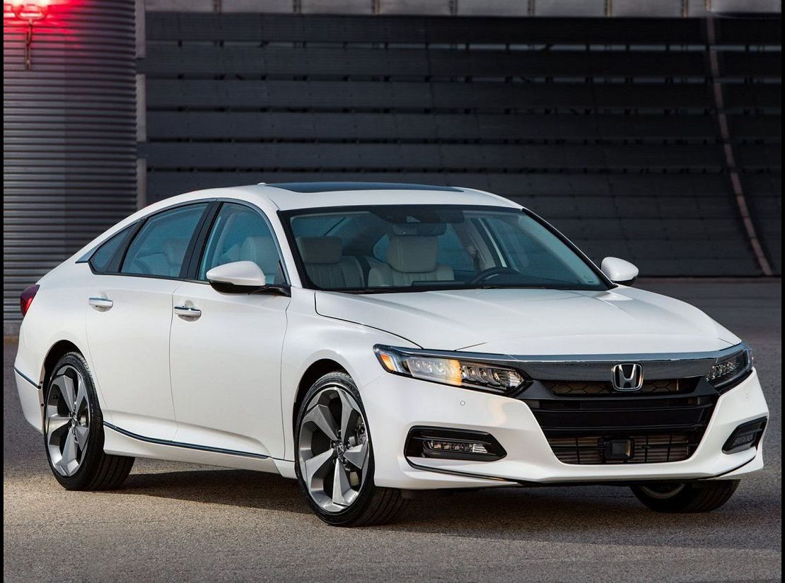 2022 Honda Civic 2018 Lease 2012 2019 2016 Build