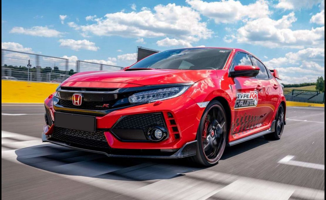 2022 Honda Civic Sedan Pictures Hatchback Concept Car Photos
