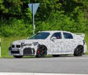 2022 Honda Civic Sport 2020 For Sale Models Reviews