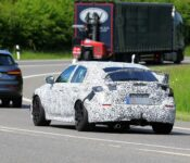 2022 Honda Civic Spy Render Shots Awd Type R Price