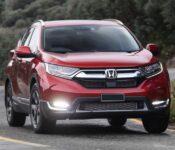 2022 Honda Hr V Clearance For Sale Lx Mpg Msrp