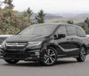 2022 Honda Odyssey For Sale Reviews Specs Parts 2017 App Games Remote Car Headphones Wireless
