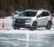 2022 Honda Passport Office Form Pictures Service Release Reviews Problems