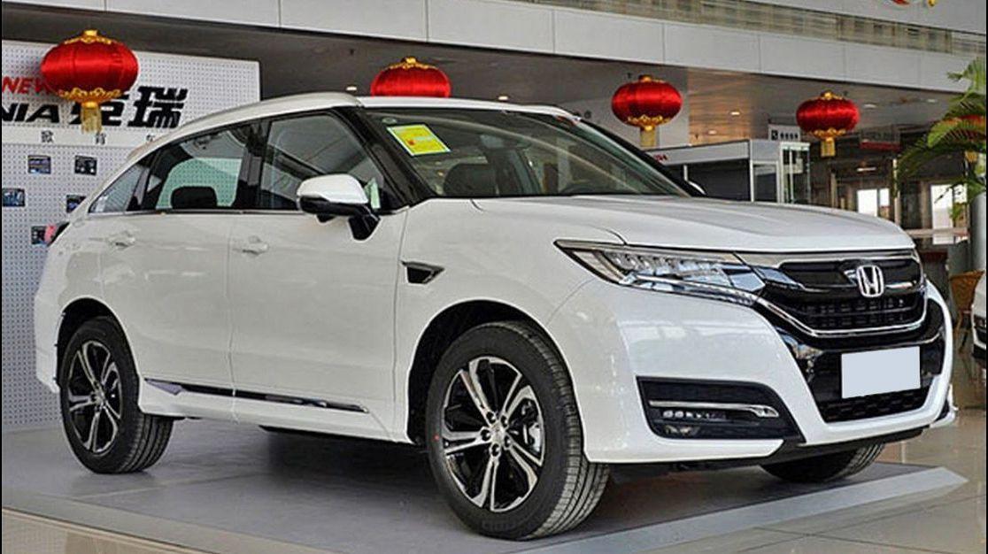 2022 Honda Pilot 2010 2015 2016 Accessories Ex L Vs Hitch Air Filter