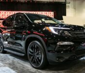 2022 Honda Pilot 2021 Will 2020 For Sale 2019 2004 Lease Specials