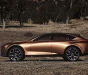 2022 Lexus Lq Lc500 Large Land Cruiser Lfa
