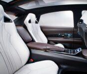 2022 Lexus Lq Release Date 2020 Lx 570