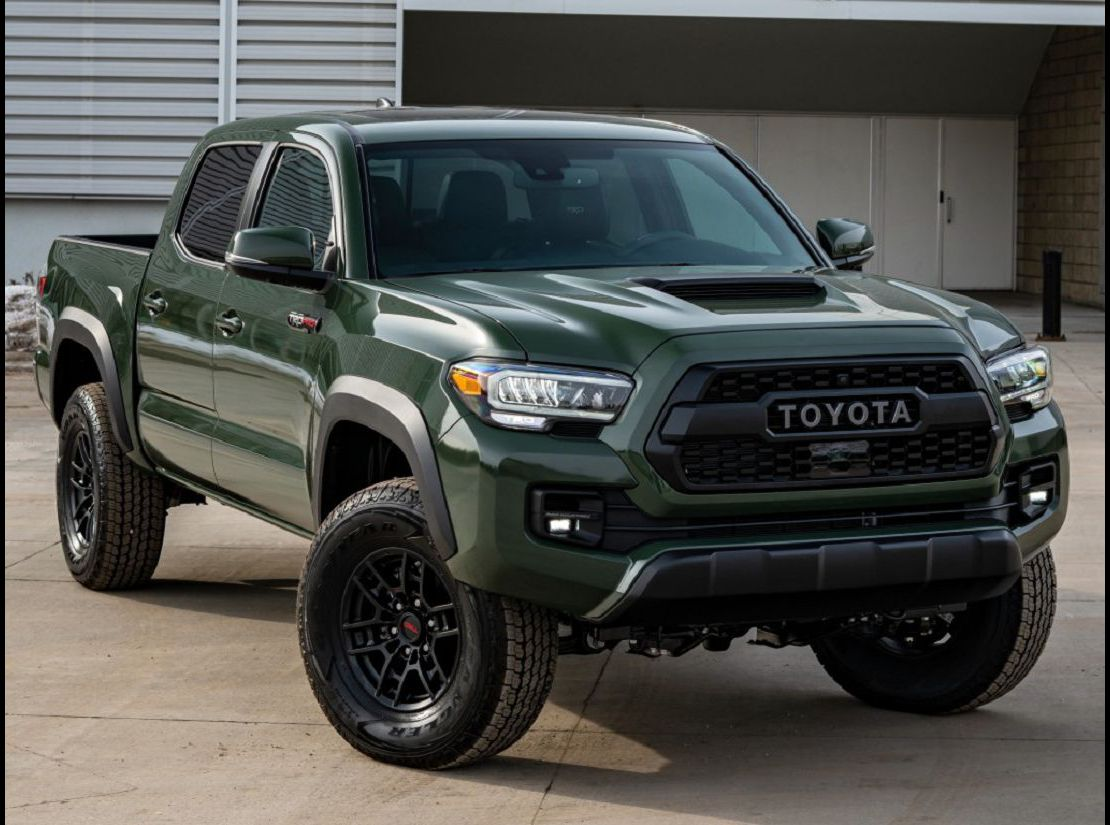 2022 Toyota Tacoma Apps Games 2016 2019 Seat Covers Sun