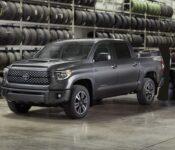 2022 Toyota Tacoma Shade Mat Door Handle Stickers Antenna