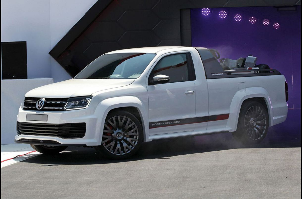2022 Vw Amarok Review Carwow Games Simulator Android Auto