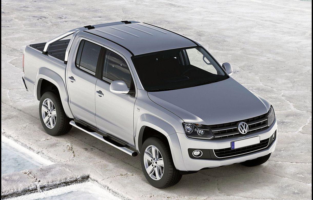 2022 Vw Amarok Sale Diesel Truck Specs Off Road